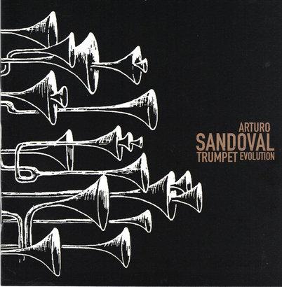 Sandoval[1]